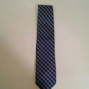 Chaps Ralph Lauren tie